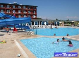 hunkar palace hotel spa