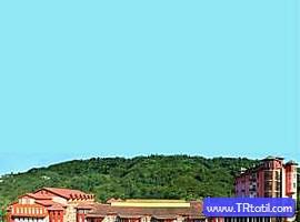 yalcin otel turistik tesisleri