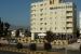 Acropol Beach Otel