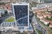 Akmerkez Residence Apart Otel