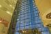 Aktif Metropolitan Hotel