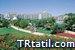 Barut Otels Arum Resort&Spa