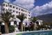 Beyza Hotel