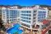Bluebay Platınum Hotel