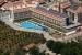 Çamyuva Beach Otel