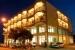 Çeşme Şirin Villa Otel