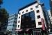 Marinem Ankara Otel