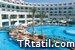 Meder Resort Otel