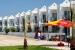 Ortakent Viras Otel