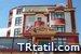 Otel North Sails