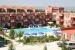 Pamukkale Şamdan Termal Otel