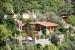 Villa Symbola Sharing